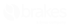 Brakes__Logo_Clear1