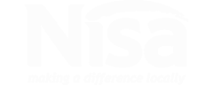 Nisa__Logo_white_clear