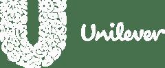 unilever-logo clear