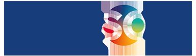 SalesOut IRI header logo
